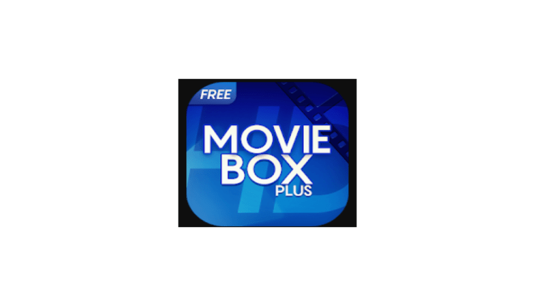 Télécharger Application HD Movie Box