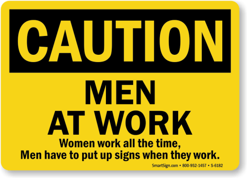 men-at-work-caution-sign-s-6182