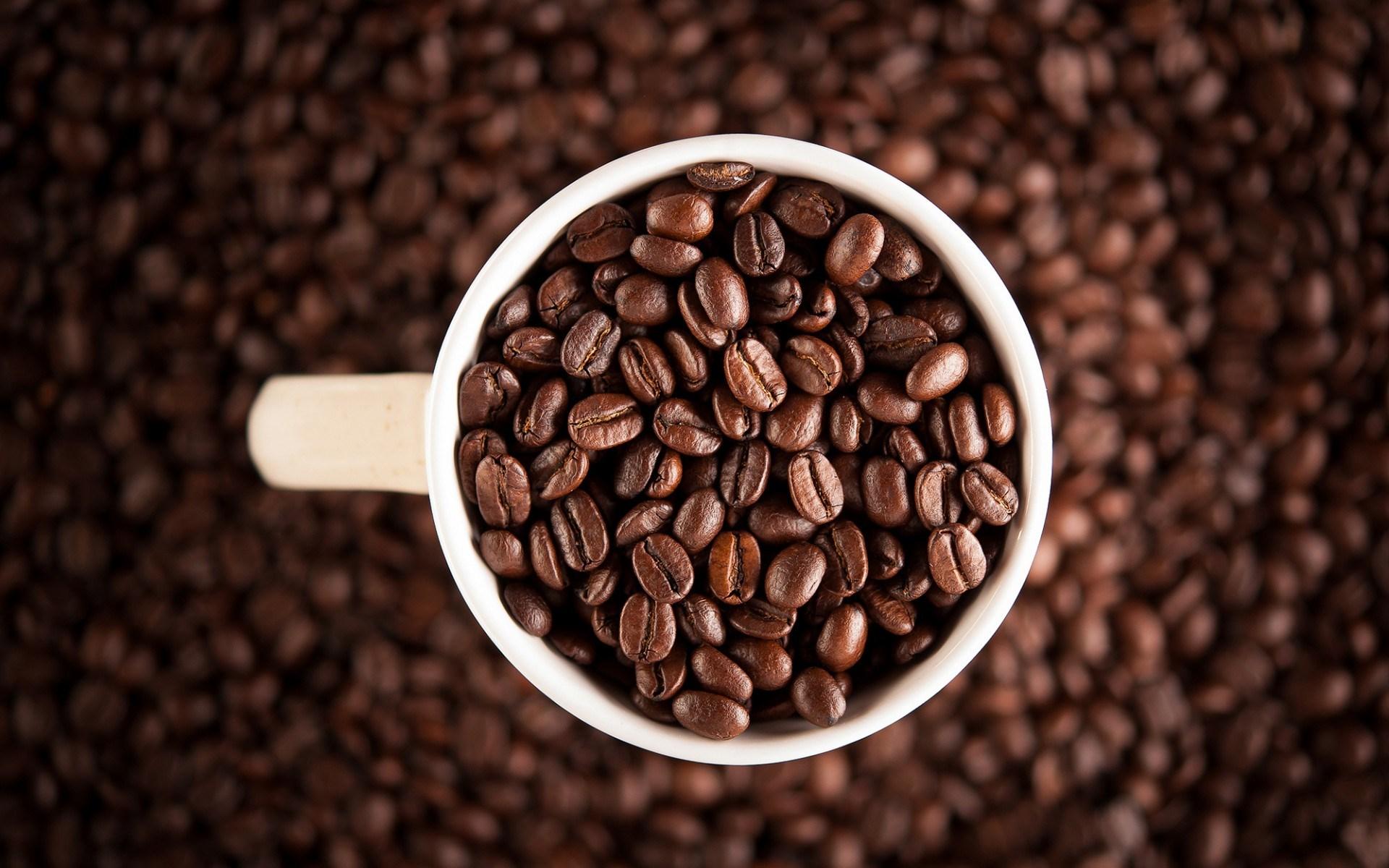 Café por Assinatura