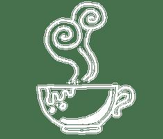 Geocaching Shop&Cafe