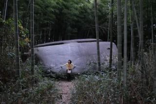 益田岩船2.jpg