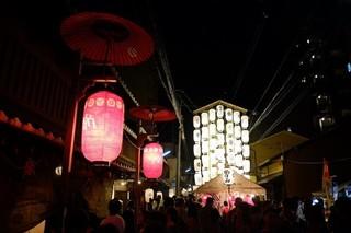 祇園祭6.jpg