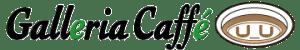 Galleria Caffè U_U(カフェ・ユー)~茗荷谷のカフェ 食と空間で人をつなぐ~