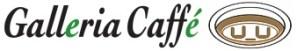 Galleria Caffè U_U