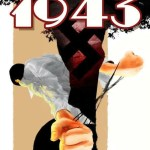 OTTOBRE 1943