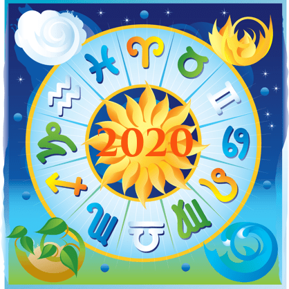 Image result for Leo images 2020 circle shape