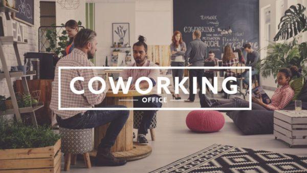 Pourquoi travailler dans un espace de coworking pour un freelance ?