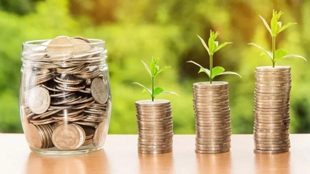3 Pilihan Investasi Jangka Panjang - CafeBerita.com