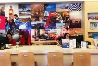 Tempat Les Bahasa Inggris di Medan yang Bagus