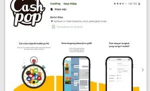 7 Aplikasi Penghasil Uang Rupiah Tanpa Paypal dan Terbukti Membayar