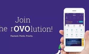 Kekurangan Aplikasi OVO yang Harus Diketahui
