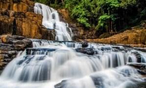 Tempat Wisata di Makassar dan Gowa
