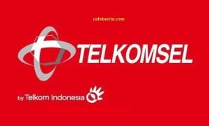 Cara Transfer Pulsa Telkomsel ke Gopay