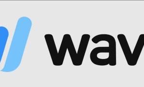 Free Accounting Software Wave, Aplikasi Pembukuan Gratis