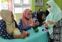 Makassar Rajut di Selayar (63)