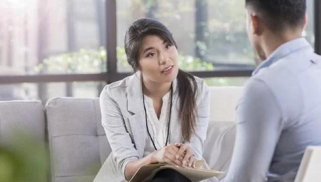 Psikolog Mitra Keluarga Bekasi