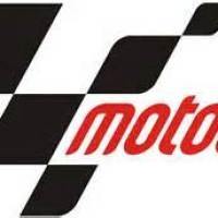 Daftar Stasiun TV yang menyiarkan Acara Live MotoGP....