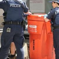 Nih Dia Hasil Investigasi Detektif Australia Singkap Misteri Mutilasi Mayang Prasetyo...
