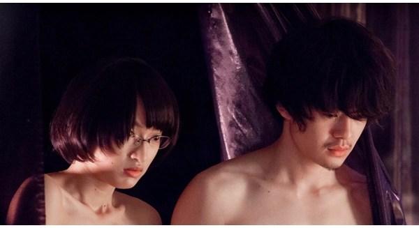 Nhật Bản đang khủng hoảng nghiêm trọng khi chỉ có 70 nam diễn viên phim người lớn trên 10.000 nữ diễn viên!