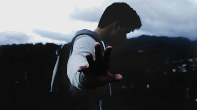 Cứ quen Tôi không biết là câu cửa miệng, cả đời sẽ tuột dốc vì không dám thử thách bản thân - Ảnh 1.