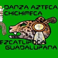 Danza Azteca Chichimeca Tezcatlipoca