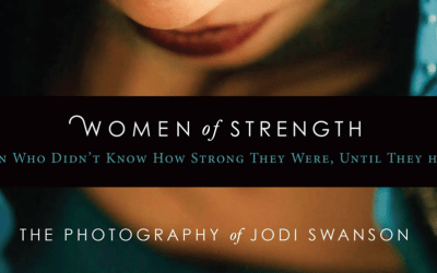 """How A Single """"W"""" Changed My World–And Why It Will Change Yours, Too"""