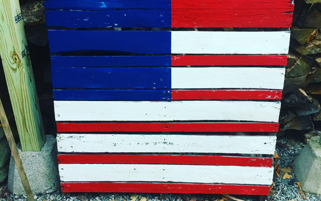 The Star is You