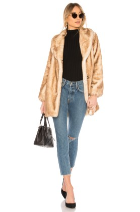 https://www.revolve.com/majorelle-brinley-faux-fur-coat-in-marshmallow/dp/MALR-WO24/?d=Womens&sectionURL=IPHONE