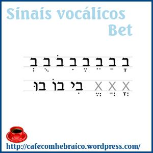 sinais-vocalicos-vet