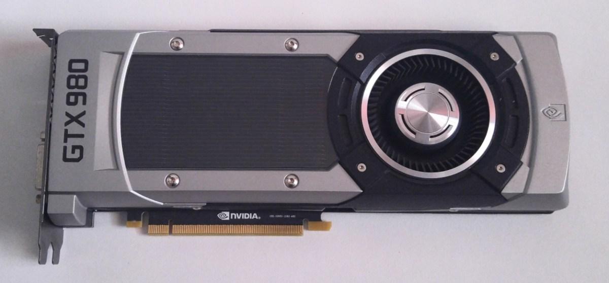 nvidia-gtx-980-abre