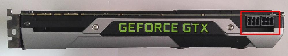 nvidia-gtx-980-power