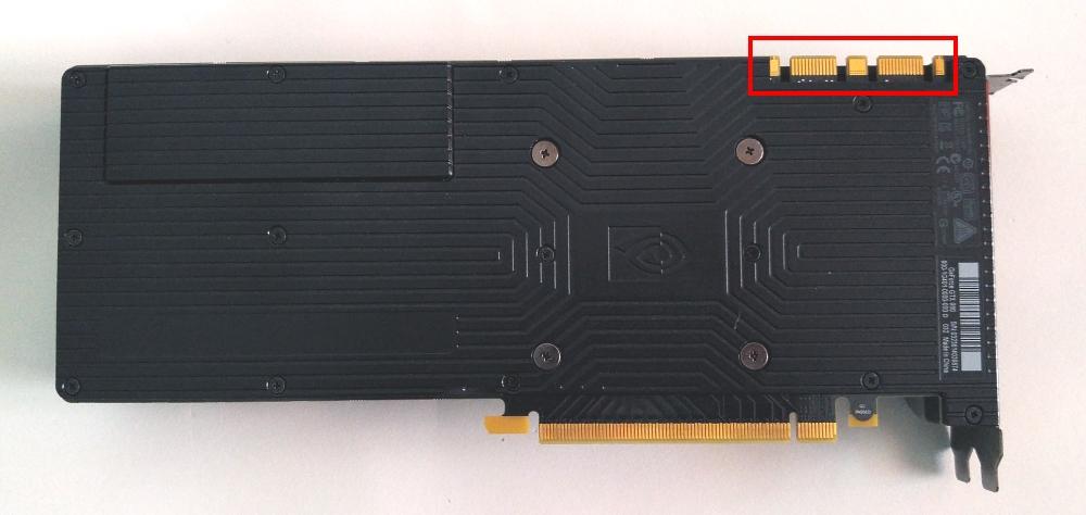 nvidia-gtx-980-sli