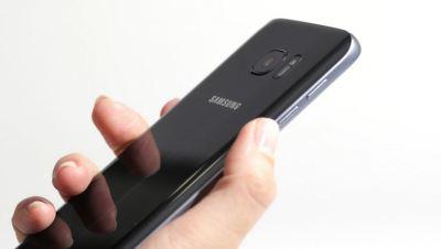 Galaxy S7 e Galaxy S7 Edge chegam ao Brasil: saiba tudo sobre os smartphones