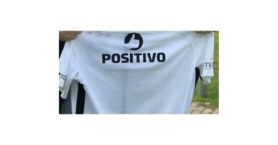 Corinthians tem parceiro de tecnologia para 2018