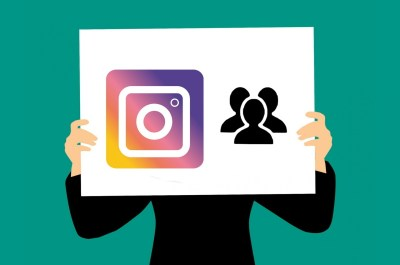 Menores de 13 anos serão banidos do Instagram?