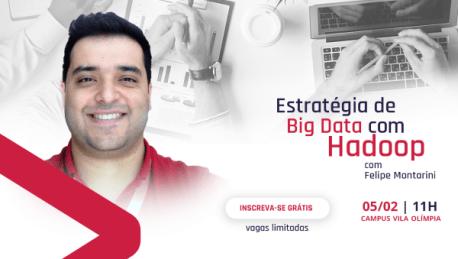 Digital House - Felipe Montanari