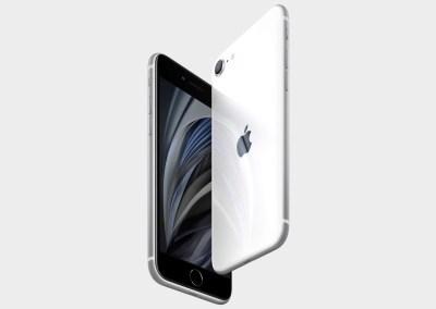 O novo iPhone SE é o iPhone para todos? Veja nossa análise