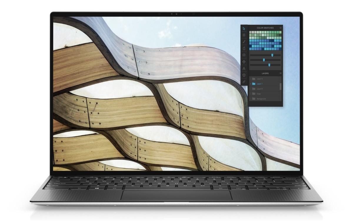 Notebook: Dell lança a nova linha XPS no Brasil