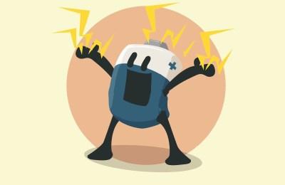 Baterias de alta capacidade estão cada vez mais presentes nos celulares