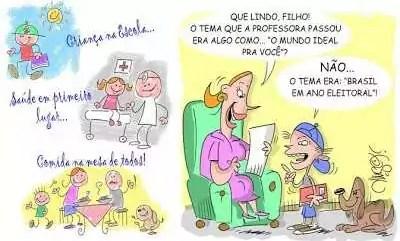 BRASIL-EM-ANO-ELEITORAL