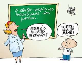 charge-sujeito