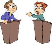 bughouse-square-debates