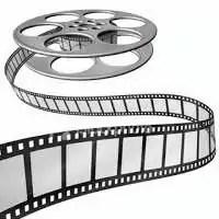 filmes políticos