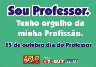 orgulho_da_profissao