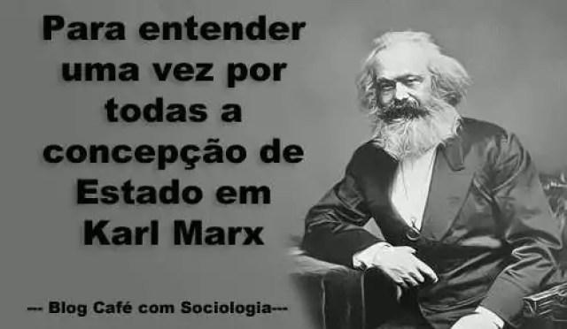 comunista-karl-marx-UMACLASSEOPRIMEOUTRA-C_pia