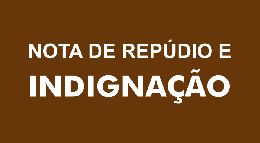 nota-de-repudio-e-indigna__o-prof-analise-1200x660