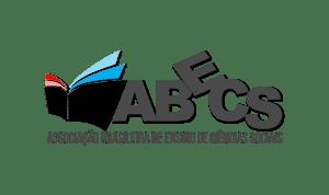 abecs-banner-300-178