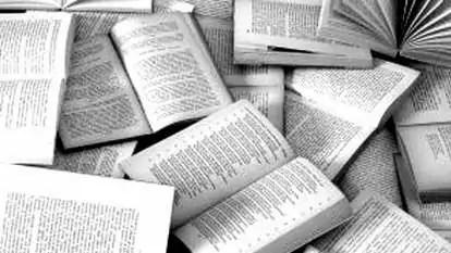Artigos sobre ensino de sociologia