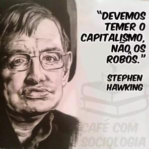 frase-hawking