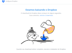 download dropbox disco virtual